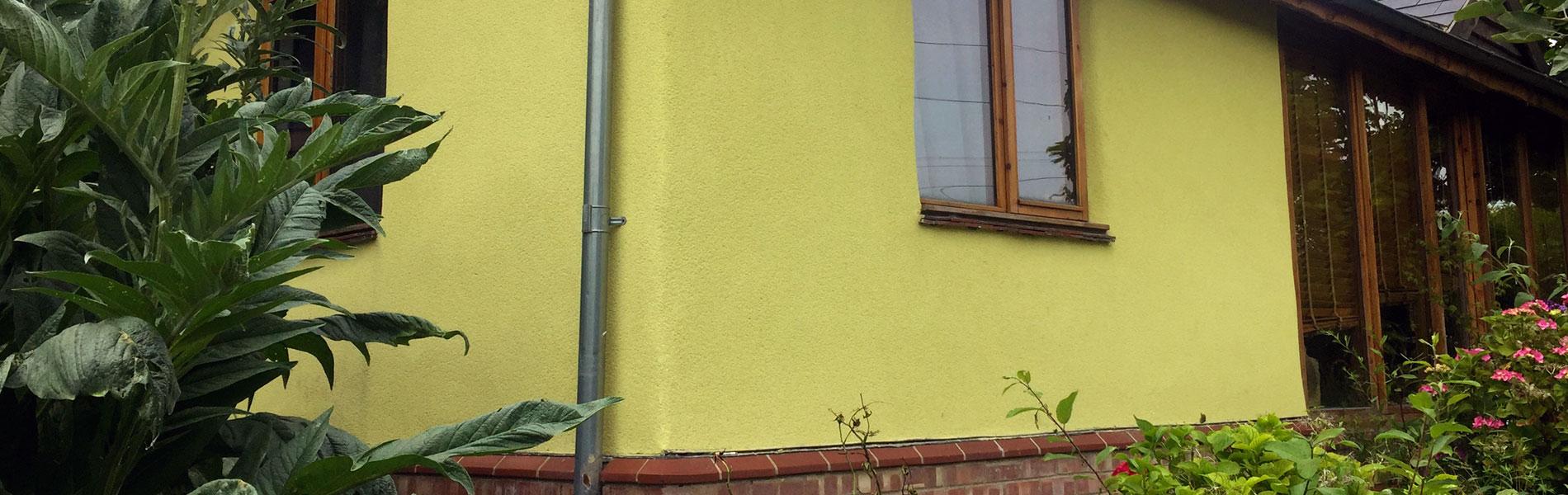 Eco-rendering-on-Hempcrete home