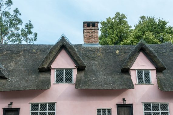 colour-rendered-thatched-cottage-stonehouse-stroud