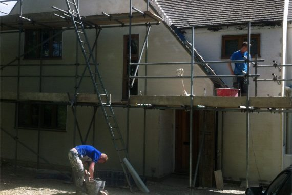 modern-whole-house-preperation-before-colour-rendering-is-applied